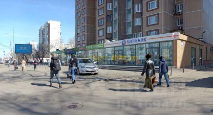Снять в аренду офис Енисейская улица аренда офиса нижний новгород в советском районе