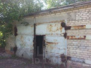 Купить гараж г новомосковск купить гараж в курске цены