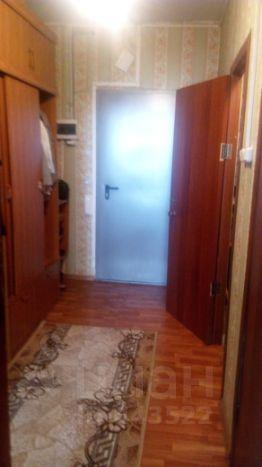 Аренда офиса 10кв Новорублевская улица аренда офиса класса с м.пражская