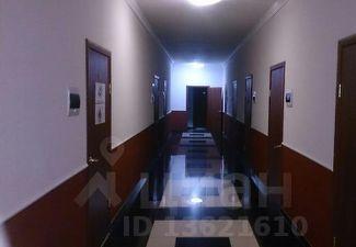снять помещение под офис Адмирала Руднева улица