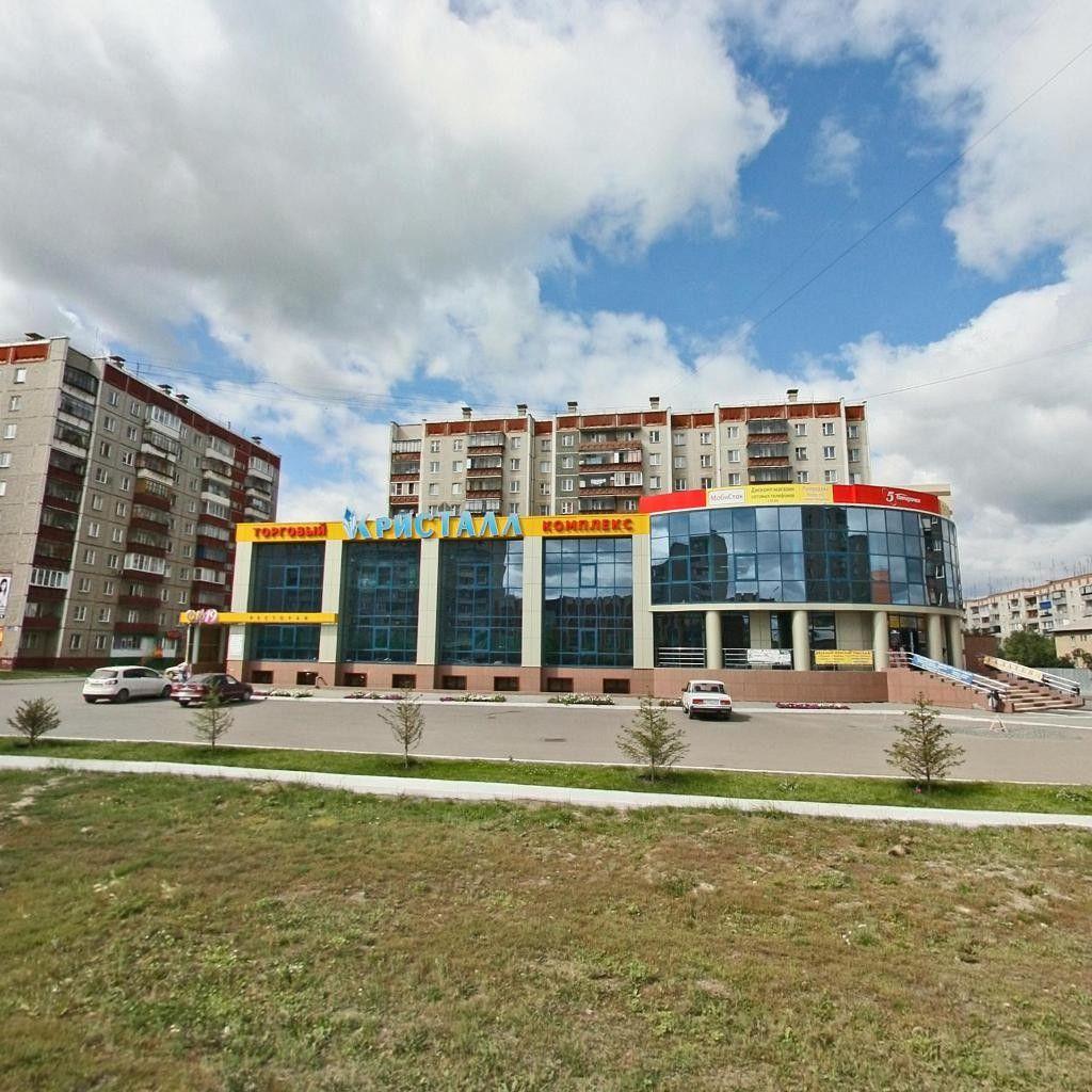 коммерческая недвижимость в вологде аренда