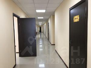 Офисные помещения Горчакова улица аренда офисов в иваново 10 кв.м.цены