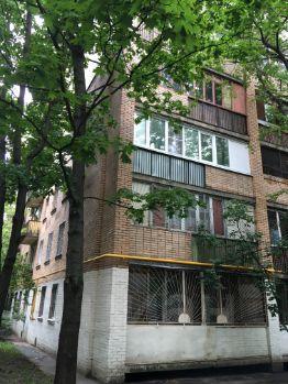 Купить трудовой договор Парковая 16-я улица возврат ндфл при продаже квартиры