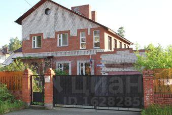 8 объявлений - Купить дом в Краснотурьинске, продажа домов - база ... 4b93947d947
