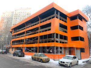 Купить гараж на ленинском проспекте куплю металлический гараж без места в казани