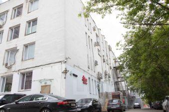 Аренда офиса 35 кв Пуговишников переулок продажа коммерческой недвижимости барнаула