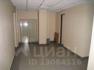 Снять помещение под офис Каховка улица сайт поиска помещений под офис Вешних Вод улица