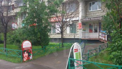 ebeeee31562f 5 объявлений - Снять помещение на улице Веневская в Москве, аренда ...