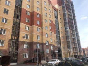 Аренда офиса солнечный город казань аренда офиса в центре москвы от собственника цена