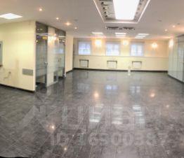 Аренда офиса 50 кв Полянка Большая улица аренда офисов от собственника москва