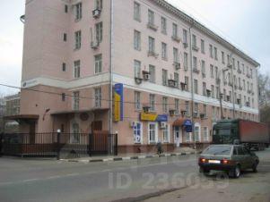 Снять в аренду офис Каширский проезд арендовать офис Новокосино