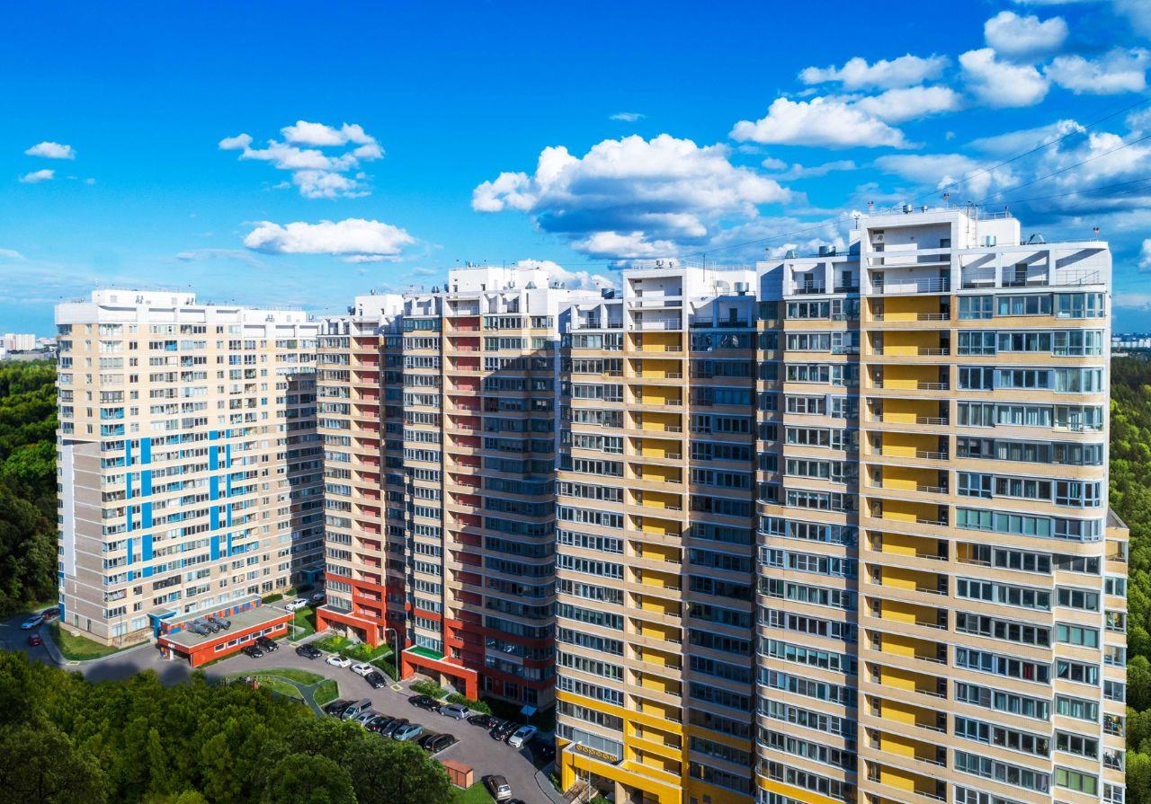 продажа квартир На ул. Мельникова