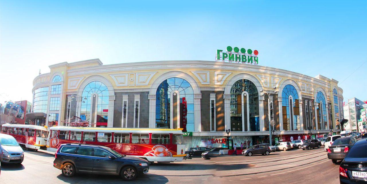 Тц гринвич аренда офиса готовые офисные помещения Мелитопольская 1-я улица