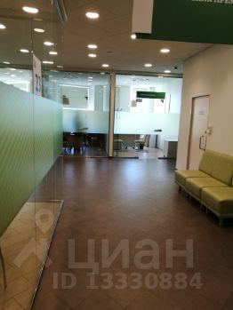 Аренда офисов в г.балашиха южный готовые офисные помещения Матросская Тишина улица