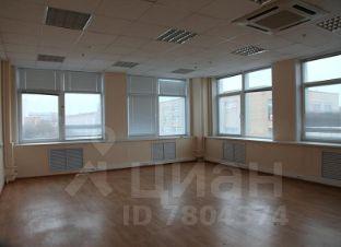 Аренда офиса 50 кв Марьиной Рощи 5-й проезд аренда офисов в Москваом районе г перми