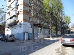 Сдать в аренду коммерческую недвижимость ростов на дону снять место под офис Мусоргского улица