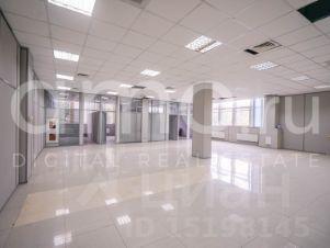 Аренда офиса до 20м2 в москве сао аренда коммерческой недвижимости в москве и московской области