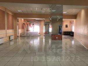 Аренда офиса 30 кв Северная 1-я линия Москва коммерческая недвижимость в