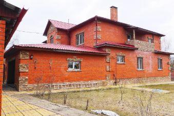 Продажа частный дома под москве академия долголетия пансионат для пожилых людей москва