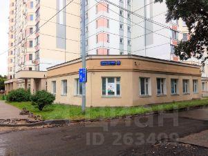Куплю базу коммерческой недвижимости москва коммерческая недвижимость ижевск козырев