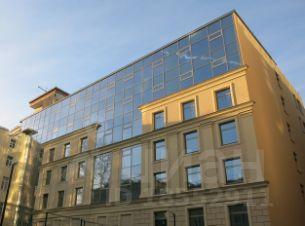 Невский 21 аренда офиса снять место под офис Охотный ряд