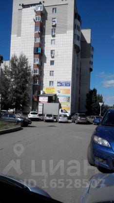 Аренда офисов новый город челны аренда офисов в бизнес центрах харькова