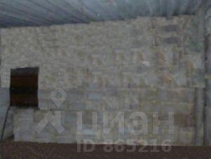 Гараж в волжском районе купить купить гараж в артеме прим крае