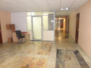 Аренда офиса 35 кв Шкулева улица Аренда офиса 7 кв Академика Королева улица