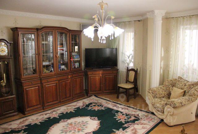 cb8d730767bdb Продажа квартир на улице Таврическая в городе Ялта. Найдено 43 объявления