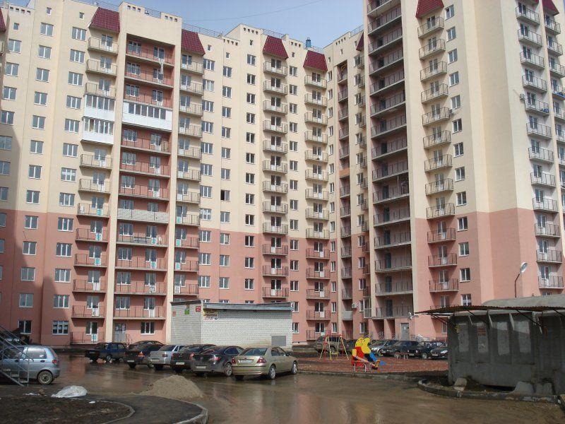 продажа квартир ул. Менякина
