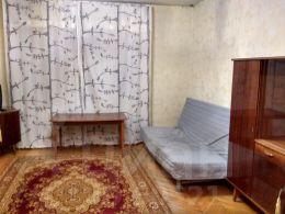 Документы для кредита в москве Шипиловский проезд купить трудовую книжку чистую в москве где