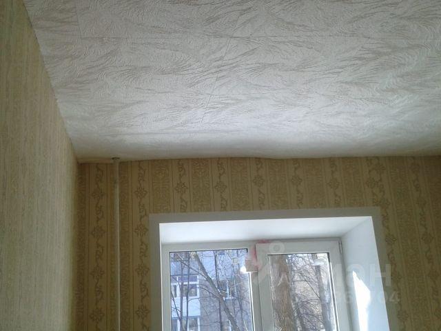 Продается двухкомнатная квартира за 2 300 000 рублей. г Самара, ул Физкультурная, д 123.