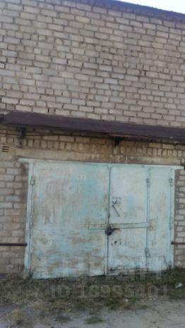 Купить гараж капитальные в липецке гараж с минимальными затратами своими руками