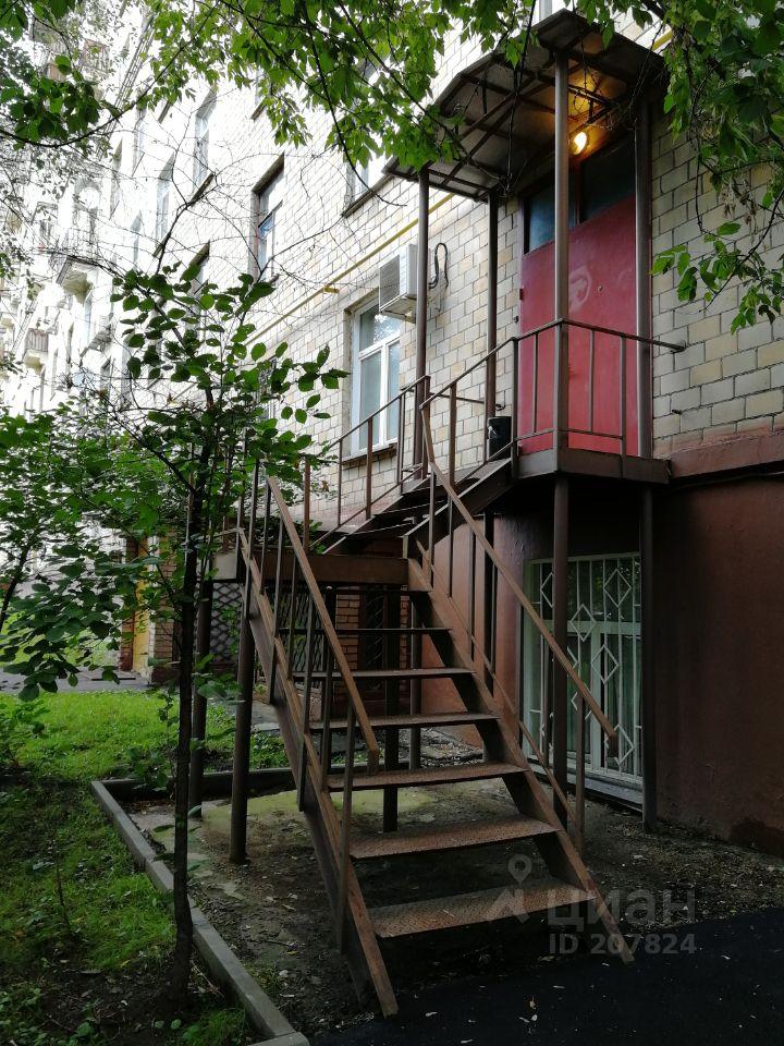 Снять место под офис Генерала Ермолова улица коммерческая недвижимость рисан пенза