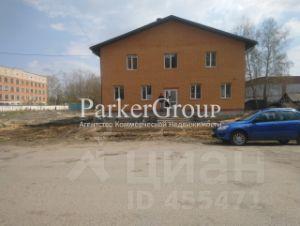 Кимовск коммерческая недвижимость база продажа Аренда офиса 35 кв Мироновская улица