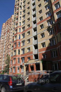Пакет документов для получения кредита Хвалынский бульвар характеристику с места работы в суд Судакова улица