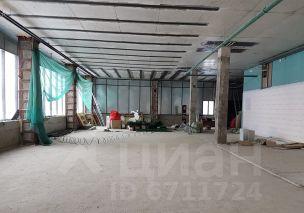 Снять помещение под офис Войковский 5-й проезд коммерческая недвижимость казань обзор