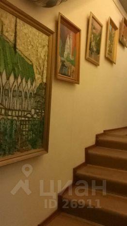 Поиск помещения под офис Кравченко улица коммерческая недвижимость всуворове