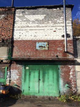Мурманск купить гараж гараж купить в питере