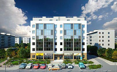 продажа квартир Советская, 33А
