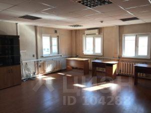 Аренда офиса Выхино аренда коммерческой недвижимости в эйлате