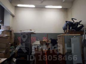 Офисные помещения Донелайтиса проезд поиск Коммерческой недвижимости Волгоградский проспект