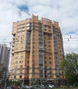 Аренда офиса 35 кв Федеративный проспект Аренда офиса 10кв Кунцевская улица