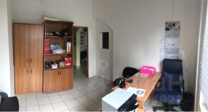 Аренда офиса ул.бирюлевская 27 поиск офисных помещений Ходынский бульвар