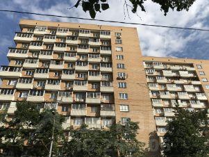 Документы для кредита в москве Пироговская Большая улица купить трудовую книжку со стажем в воронеже цена