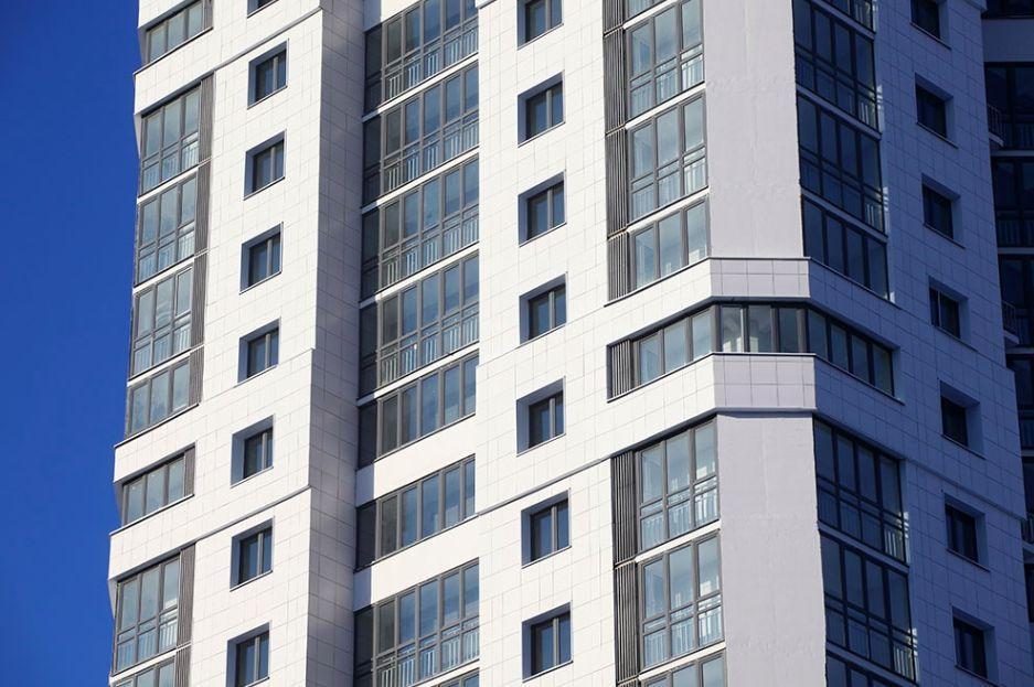 продажа квартир В Бескудниково-2