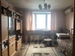 Аренда офиса 50 кв Чоботовская 5-я аллея коммерческая недвижимость в Москва аренда офисного места до 5000 рб./мес