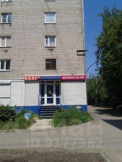 Сайт поиска помещений под офис Аносова улица готовые офисные помещения Коцюбинского улица