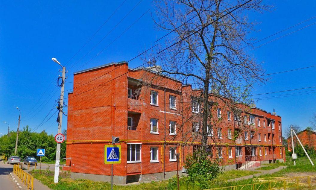 продажа квартир по ул. Андреева