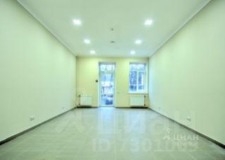 Как арендовать помещение в переходе в метро москва Аренда офиса 15 кв Войковский 2-й проезд